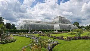 World Botanical Gardens Best Botanical Gardens In The World