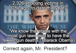Chicago Memes Facebook - 2326 shooting victims in chicago to date this year we know that