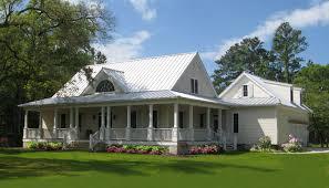 farmhouse plans wrap around porch excellent farm style house plans with wrap around porch gallery