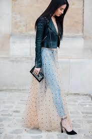 35 stellar european fashions for spring 2017 european fashion
