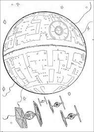 1008 disney coloring pages images coloring