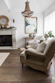 best white paint colors for walls simply white by benjamin the best white paint color