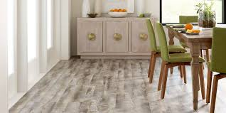 Rustic Laminate Flooring Ace Home U0026 Hardware Flooring