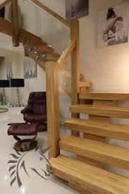 Staircase Banister Ideas Staircase Ideas Wooden Stair Designs Uk Manufacturer