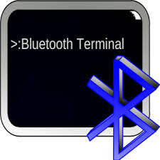 android terminal apk app bluetooth terminal apk for windows phone android and apps