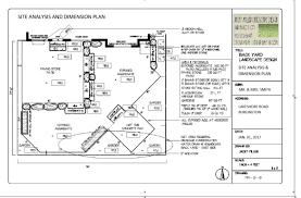 residential landscape design in burlington planting working with