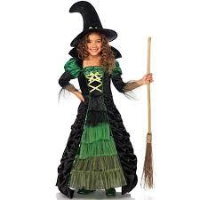Cheap Gothic Snow White Costume Aliexpress Cheap White Witch Costume Kids White Witch Costume Kids