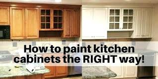 type of paint for cabinets what type paint for kitchen cabinets kitchen cabinet my customer the