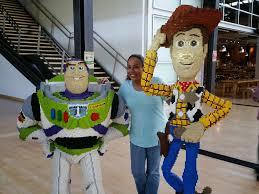 a behind the scenes look at pixar animation studios funtastic life