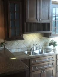 Stoneimpressions Blog Featured Kitchen Backsplash 61 Best Kitchen Backsplash Tile Etc Images On Pinterest