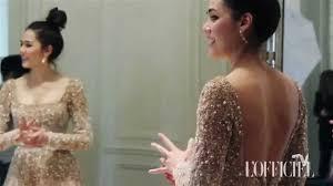 Thai Wedding Dress L U0027officiel Thailand Wedding Chompoo U0027s Wedding Look Pt 2 3