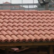 coperture tettoie in pvc coppi pvc per copertura da esterno confezione 1 40 mq