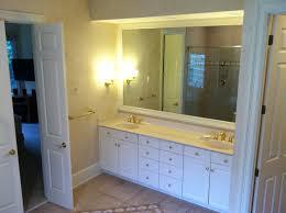 charlotte bathroom remodeling construction contractor david