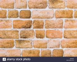 Modern Brick Wall by Brick Wall Wallpaper By Watercolor In The Modern Coffee Shop Stock