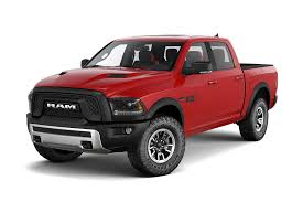 dodge ram v6 towing capacity 2017 ram 1500 reviews and rating motor trend