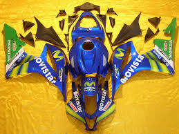cheap honda cbr 600 gsxr 600 fairings motorcycle fairings kawasaki suzuki yamaha