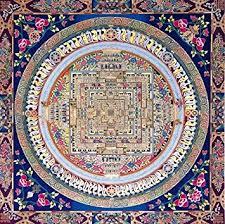 Tibetan Home Decor Amazon Com Ning Store High Grade Mysterious Tibetan Buddhist Art