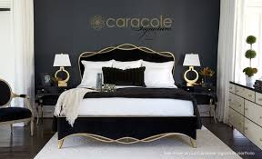 Best Place To Buy A Sofa Los Angeles Caracole