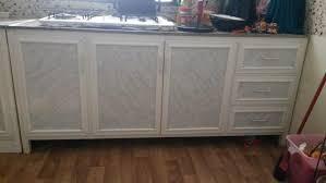 kitchen cabinet design qatar kitchen cabinets qatar living