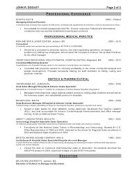 Database Specialist Resume Evaulation Essay Preparing A Resume Sample List Of Achievements To