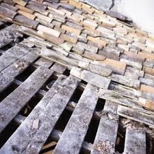 se d arrasser d un canap rénover une toiture en tuiles canal