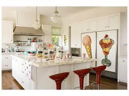 100 best 25 commercial kitchen design kitchen room used