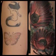 megan massacre cover up worsttattoos america u0027s worst tattoos
