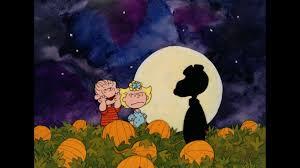 pumpkin screensaver download great pumpkin charlie brown backgrounds free wallpaper wiki