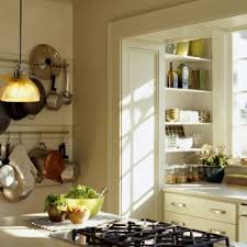 decorating ideas for small kitchen space pictures kitchen decorating ideas for small spaces free home