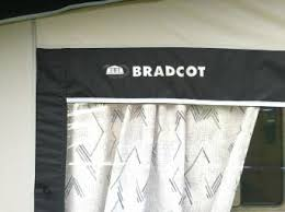 Bradcot Awning Bradcot Awning Poles Local Classifieds Buy And Sell In The Uk