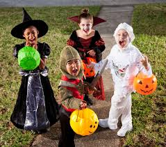halloween flashlights halloween night photography tips