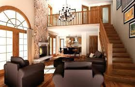 best open floor plans open floor plans small homes ipbworks com