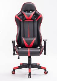 Racing Office Chairs High Quality Cheap Racing Office Chair Recaro Chairs With Pu