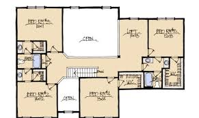 dual master suite home plans 27 house plans with dual master suites ideas of luxury best 25