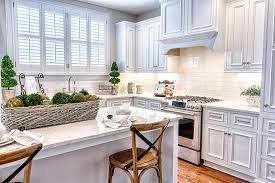custom made kitchen cabinets manufactured cabinets vs shop made cabinetry toulmin