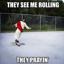 Funny Jesus Meme - lol funny jesus meme memes dying melodyziko