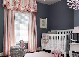 Pale Pink Curtains Decor Curtains Curtains Neutral Curtains Decor Bedroom Curtain Ideas