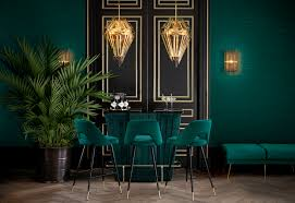 Furniture Lighting Amp H Eichholtz Is A Business To Business Wholesaler Of Luxury Furniture