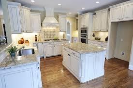 used kitchen cabinets tampa fl kitchen kitchen decoration