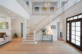Living Room With Stairs Design 14 Staircase Designs That Will Makeover Your Home