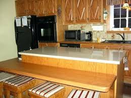armoire de cuisine bois armoire de cuisine bois pour transformer cuisine en armoire de