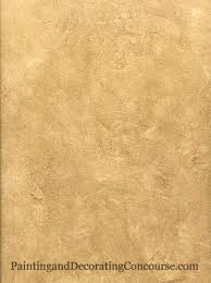 textured and smooth fresco faux finish faux finishes i like and