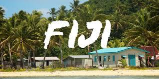 english teaching and community placements in fiji lattitude org uk