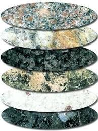 granite table tops houston granite table tops dining granite table tops toronto