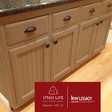 chalk paint kitchen cabinets images refinishing cabinets paint vs chalk paint