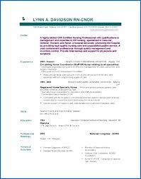 nursing career objective exles 12 career objective exles for teachers sleresumeformats234