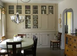 astounding dining room buffet and hutch gallery best inspiration