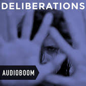 Seeking Season 1 Itunes Deliberations By Audioboom On Apple Podcasts