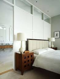 loft room dividers short room divider 81 surprising open bookcase home design loft