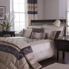 Dunelm Mill Duvets 45 Best Projects To Try Images On Pinterest 3 4 Beds Size 10